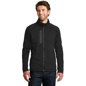 The North Face® Canyon Flats Fleece Jacket