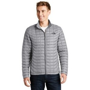 The North Face® Men's ThermoBall™ Trekker Jacket