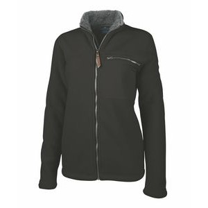 Women's Jamestown Fleece Jacket